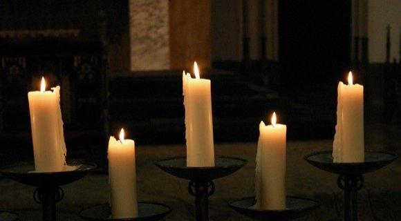 Пять вопросов  про Рождество Христово